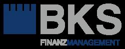 BKS Finanzmanagement GmbH