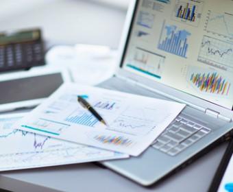 BKS Finanzmanagement GmbH aus Köln ist Ihr Ansprechpartner für Ihr individuelles Vermögensmanagement.